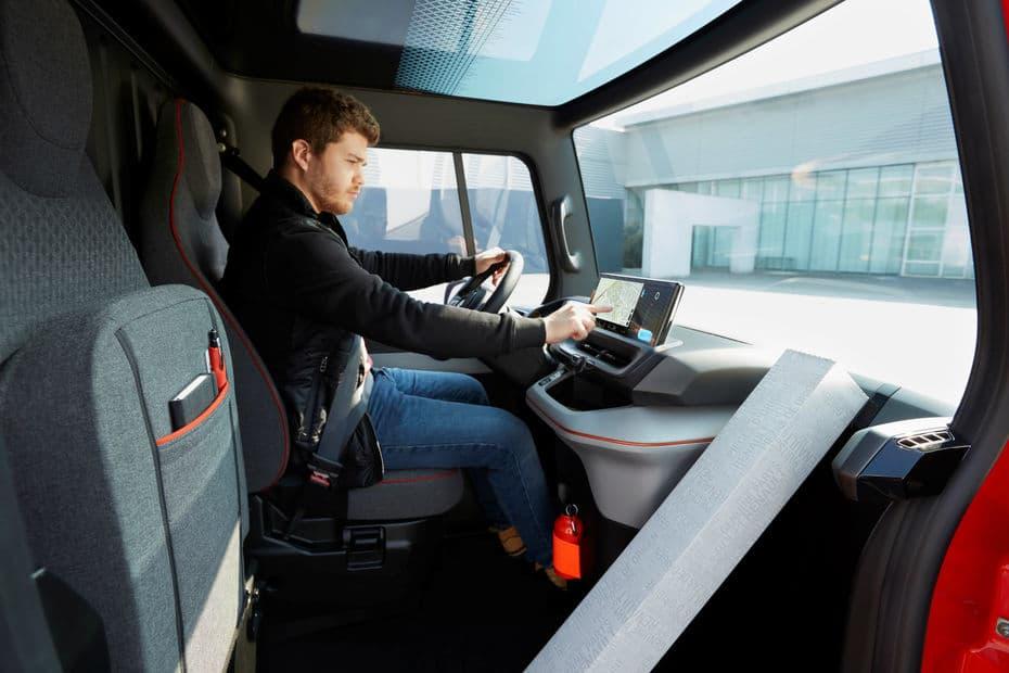Renault-EZ-Flex-experience