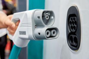 fast-charging-ev-network