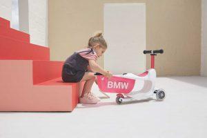 bmw-scooter-kids