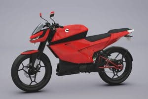 inde-interdiction-motos-scooters-thermiques-2025