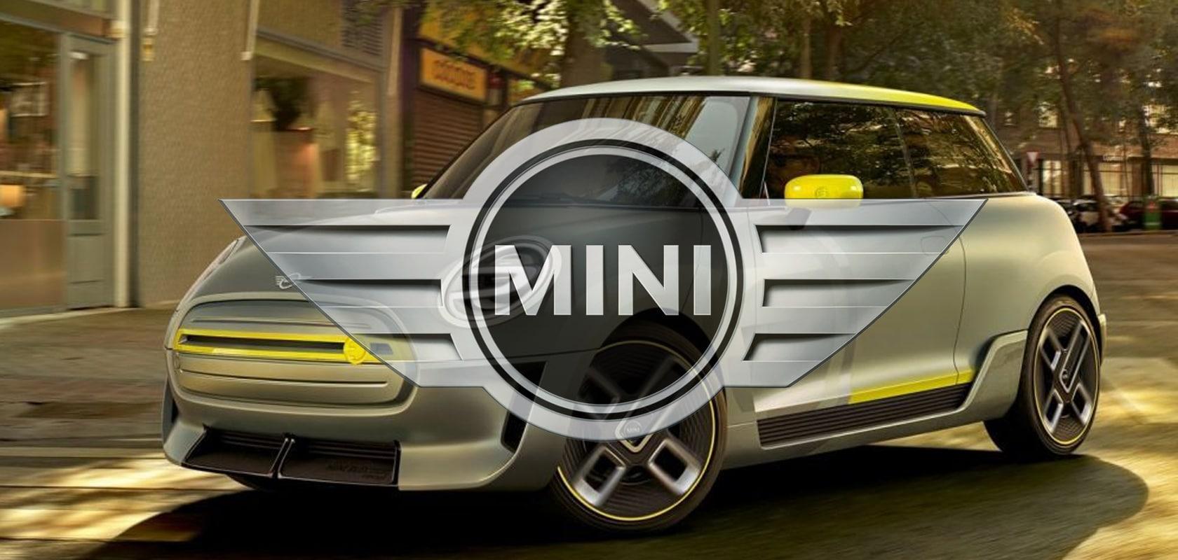 Marque Mini