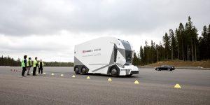 t-pod-truck