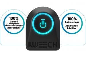 iweech-power
