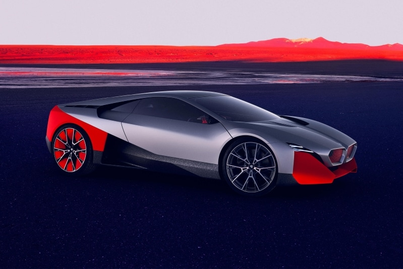 BMW-Vision-M-Next