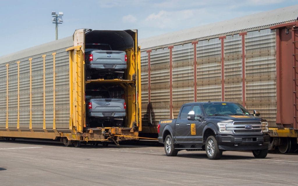 Ford-F150-electrique