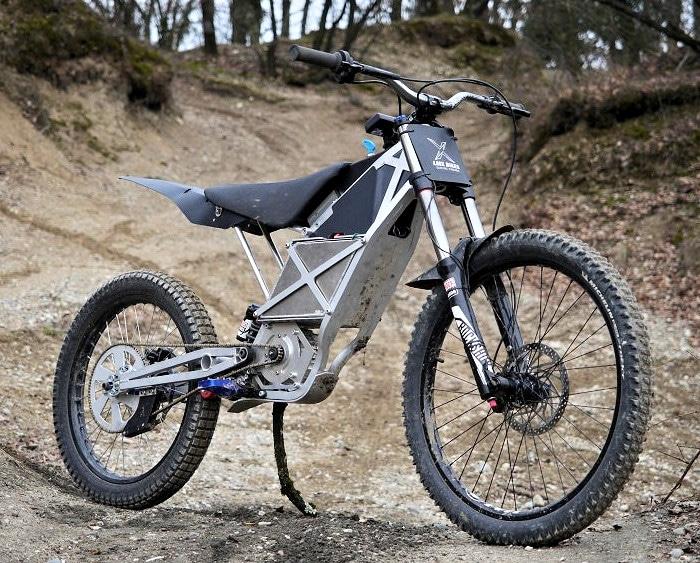 LMX-Bikes-161