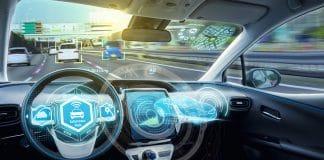 Voiture autonome pour 2020 ?