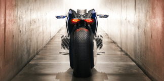 8-modeles-motos-futuristes