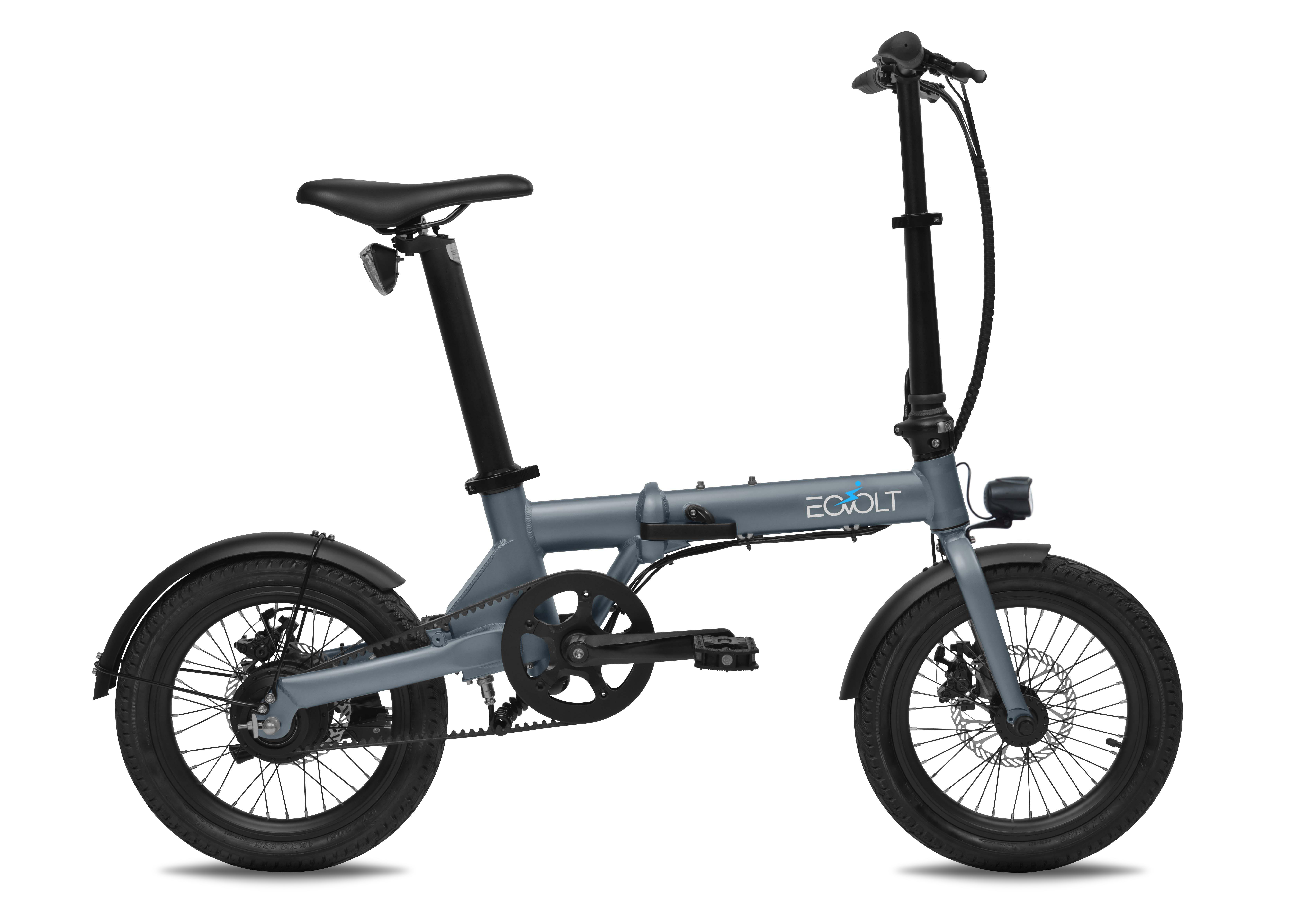 eovolt-sport-velo-electrique-pliable-gris