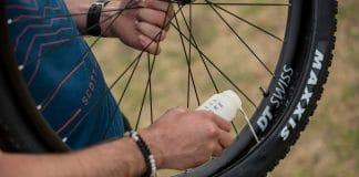 tutoriel-montage-pneus-tubeless-vélo